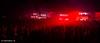 © CyberFactory - Masters of Hardcore - Art of Dance - 240 (CyberFactory) Tags: shertogenbosch 2017 artofdance brabanthallen clubbing cyberfactory denbosch dutch eindhoven gabber hardcore holland indoor lightshow mastersofhardcore moh nederland nederlands netherlands nightlife party partying photography rave raveparty tanali tanaliphotography