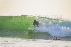 Surfers at Topanaga Beach 011818 (morgan@morgangenser.com) Tags: surf wetsuits ocean afternoon rusty ripcurl channelislandssurboards topanagabeach beach topanaga menwomenchildren peacefu saltwater foot waves swells people population sand showers outsider insider losangeles ca
