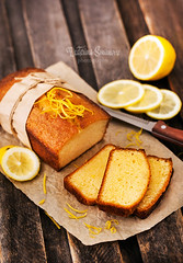 Classic lemon pound cake (Katty-S) Tags: lemon citrus cake loaf pound classic rustic bread muffin piece baked bakery brown closeup portion cooking delicious dessert food fresh fruit gourmet healthy homemade pastry pie wooden board table snack sugar sweet tasty breakfast lunch brunch slice