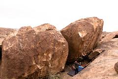 Hueco-91 (Brandon Keller) Tags: hueco rockclimbing travel texas
