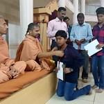 20171206 - Swamiji visit (26)