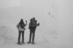 NY18_web-0170050 (Anatolii Niemtsov) Tags: carpathians ukraine pip ivan pipivan winter ny2018 ny mountains