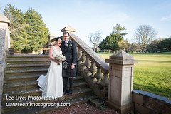 TheRoyalMusselburghGolfClub-18224218 (Lee Live: Photographer) Tags: alanahastie alanareid bestman bride bridesmaids edinburgh february groom leelive mason michaelreid ourdreamphotography piper prestonpans romantic selfie speeches theroyalmusselburghgolfclub weddingceremony winterwedding wwwourdreamphotographycom