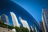 _DSC6258_AuroraHDR2018-edit (dlange56) Tags: att beanch chicago cloudgate illinois plaza public publicsculpture sculpturemillenniumpark thebean reflection