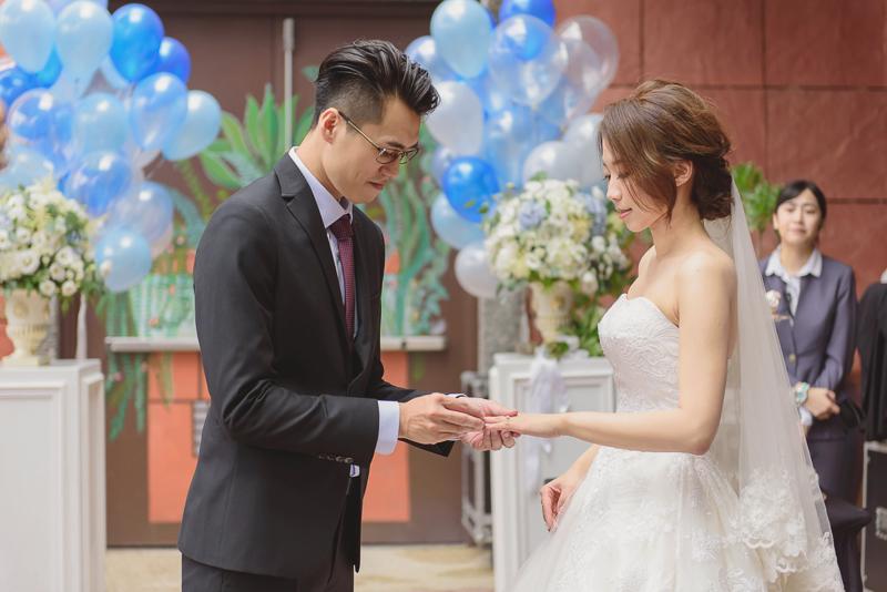 婚攝小寶,朵朵時光,維多麗亞戶外婚禮,維多麗亞婚宴,維多麗亞婚攝,維多麗亞廳,婚錄紅內褲,新祕Rumi,JE wedding,crystal婚紗,MSC_0057
