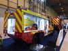 GU16 NHA (Emergency_Vehicles) Tags: terberg airfield crash rescue
