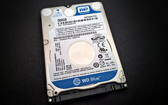 WD Blue WD5000LPVX HDD (Diego3336) Tags: hd hdd harddisk harddrive harddiskdrive wd westerndigital wdblue wd5000lpvx mobile 7mm 700mm 500gb sata slim drive laptop notebook pc computer computerparts hardware videogame console game gaming microsoft xbox xboxone xone cameraphone nokia lumia lumia930 pureview tech technology