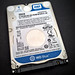 WD Blue WD5000LPVX HDD