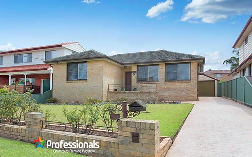 36 Dravet St, Padstow NSW 2211