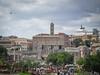 Foro (Roma) (Artal B.) Tags: roma foro antigüedad imperioromano ruinas