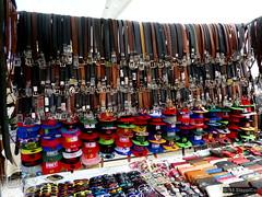 Mallorca '15 - Andratx 05.Jpg (Stappi70) Tags: urlaub spanien markttag markt mallorca andratx