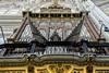Mezquita-Catedral de Córdoba, órgano del siglo XVII (ipomar47) Tags: mezquitacatedraldecordoba catedraldecordoba mezquitadecordoba mosqueofcordoba mezquita mosque catedral cathedral cordoba andalucia españa spain arquitectura architecture pentax k3ii islamic islamico organo organ