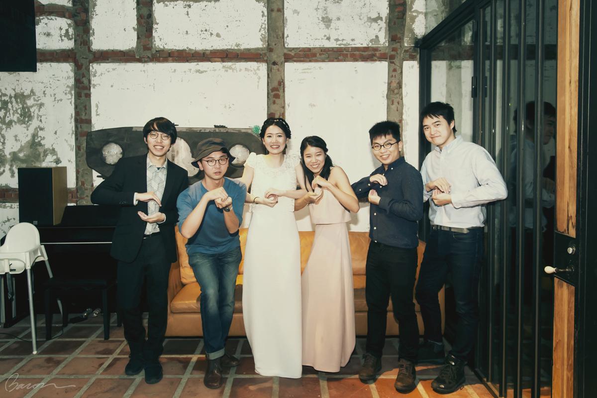 Color_369,一巧國際攝影團隊, 婚禮紀錄, 婚攝, 婚禮攝影, 婚攝培根, Buono Bella 波諾義式料理 新竹