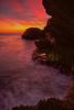 ... Wake Up ... (Device66.) Tags: acantilados serragelada device landscape parquenatural mediterraneo arriesga investiga busca disfruta