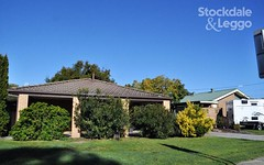 411 Kaitlers Road, Lavington NSW
