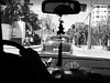 taxibw (DMeryl Photography) Tags: cuba havana mantazas puertoesperanza buildings cars landscape documentary street portrait photography dmeryl experientexplorer colorful bw travel tourism people animals