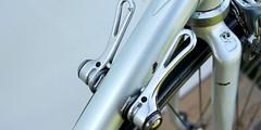 Cycles_214_N°028_2017_SANNINO_198X_009 (wapdawap - Cycles 214) Tags: sannino mauro columbus galli criterium kl 3ttt maillard san marco concor supercorsa italian handmade
