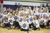(barnesphotos) Tags: cheer cheerleading cheerleader cheerleaders dance dancers youth girls basketball boys highschool high school elementary