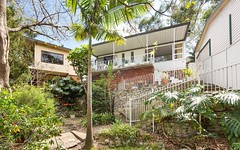 65 Carvers Road, Oyster Bay NSW