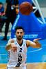 astana_vef_ubl_vtb_ (15) (vtbleague) Tags: vtbunitedleague vtbleague vtb basketball sport единаялигавтб лигавтб втб баскетбол спорт astana bcastana astanabasket kazakhstan астана бкастана казахстан vef bcvef vefbasket riga latvia вэф бквэф рига латвия