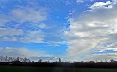 2018-01-16promenade (6)f (april-mo) Tags: winter winterscape blblue sky clouds blue