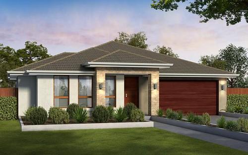 Lot 408 Hemmie Road, Edmondson Park NSW