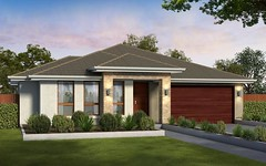 Lot 408 Hemmie Road, Edmondson Park NSW