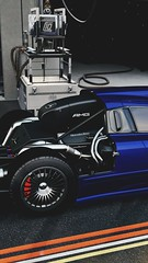 CLK GTR (Paulo.hvo) Tags: cars forza forzamotorsport7 games xbox xboxone fm7