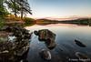 Norwegen (haase391) Tags: norwegen lofoten landschat sonnenuntergang