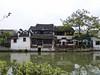 P1130667-2 (Simian Thought) Tags: xitang china watertown