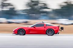 DSC_9508 (jvansen) Tags: cars jumbolair race racing ocala florida unitedstates us wannagofast corvette