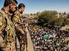 Kurdish YPG Fighters (Kurdishstruggle) Tags: ypg sdf ypgkurdistan ypgrojava ypgforces ypgkämpfer ypgfighters yekineyênparastinagel war kurdischekämpfer warriors freedomfighters kämpfer freiheitskämpfer struggle efrin afrin comrades westernkurdistan pyd syrianwar syriakurds kurdssyria kürtsuriye kurd kurdish kürt kurdistan kurds kurden kurdishforces syria kurdishmilitary military militaryforces militarymen kurdishfighters fighters kurdishfreedomfighters