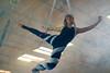 DSCF7714.jpg (RHMImages) Tags: fogmachine xt2 workshop women interior silks panopticchopsticks aerials people fuji acrobats portrait freeflowacademy action fujifilm chopstickguys gymnastics ballet
