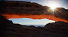 235 Mesa Arch (The_Little_GSP) Tags: moab utah mesaarch canyonlands nationalpark