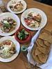 IMG_1596 (theminty) Tags: miramarfishtacos fishtacos tacos theminty themintycom sandiego