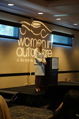 Women in Auto Care 2018 Winter Leadership Conference (AutoCareOrg) Tags: autocare aapex aftermarket auto women womeninautocare networking conference arizona vehicle resort scottsdale empower