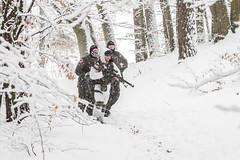 IMG_2402 (Osiedlowychemik) Tags: pr zimowyzolnierz 2018 asg