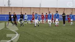 PaiportaCF-CDBuñol 0-0, J26 (Ra)