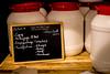 Visite de la Manufacture Urbaine organisée par la Maison du Tourisme de Charleroi (Olivier_1954) Tags: balades boisson repascuisinealimentation typecontruction immeuble lamu maisondutourisme visite architecture balade beer bière boulangerie brasserie café charleroi découverte pain toréfaction walk