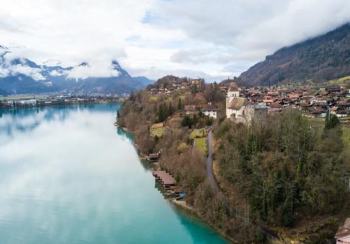Interlaken_BasvanOort-26