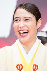 広瀬アリス 画像6