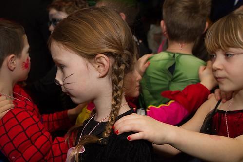 Kindercarnaval BAB053
