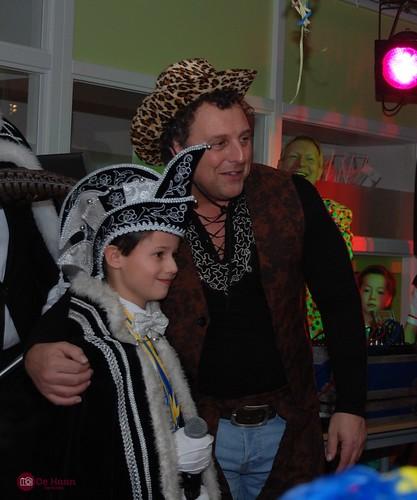 Carnavals Zondag011