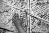 A fé é PB (Malu Green!) Tags: juazeiro ceará nordeste brasil brazil pb bw fé faith romeiro gente people pessoa retrato portrait rosto face cara paudearara cemitério cemetery believers ônibus bus padim ciço padre sombra shadow madrugada night vela candle freira milagre miracle foto photography picture wood madeira promessa promise expressão expression detalhe detail estátua statue santo saint católico catholic igreja church temple templo missa service malugreen povo crowd multidão blackandwhite pretoebranco blackandwhitephotography padimciço padimpadrecícero houseofmiracles casadosmilagres caminhão truck praise louvor adoração