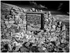 - It Once Was a Home - (claudiov958) Tags: nevada pentax mediumformat claudiovaldés mediumformatdigital abandoned ghosttown rhyolite pentax645z hdpentaxda6452845mmf45edawsr biancoenero blackwhite blancoynegro černýabílý chwarzundweiss czarnyibiały miningtown monochrome ngc noiretblanc pretoebranco ruins черноеибелое pentaxart