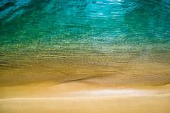 changing of the tides (kate.harrison76) Tags: tides direction nikon camera photography landscape blue coastal nature element australia shore waterfront bank oceanfront seashore seafront seaside coast