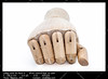 Wooden hand (__Viledevil__) Tags: wooden hand art body bodypart concept dummy figure finger fist gesture human inanimate manmade mannequin mimic model object palm sign symbol wood woodenhand
