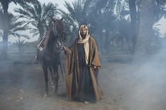 الخيال العربي ١ (ali darwish233) Tags: alidarwish photography photogarpher people bahrain