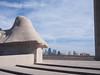Assyrian Sphinx (procrast8) Tags: kansas city mo missouri world war memorial museum assyrian sphinx memory crown center