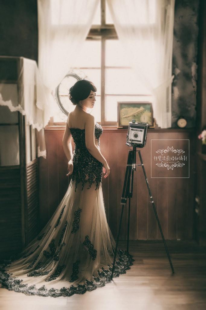巷子內攝影棚出租,攝影棚租借,自助婚紗棚,Cosplay棚,網拍棚,商業攝影棚,動態攝影棚,廣告棚